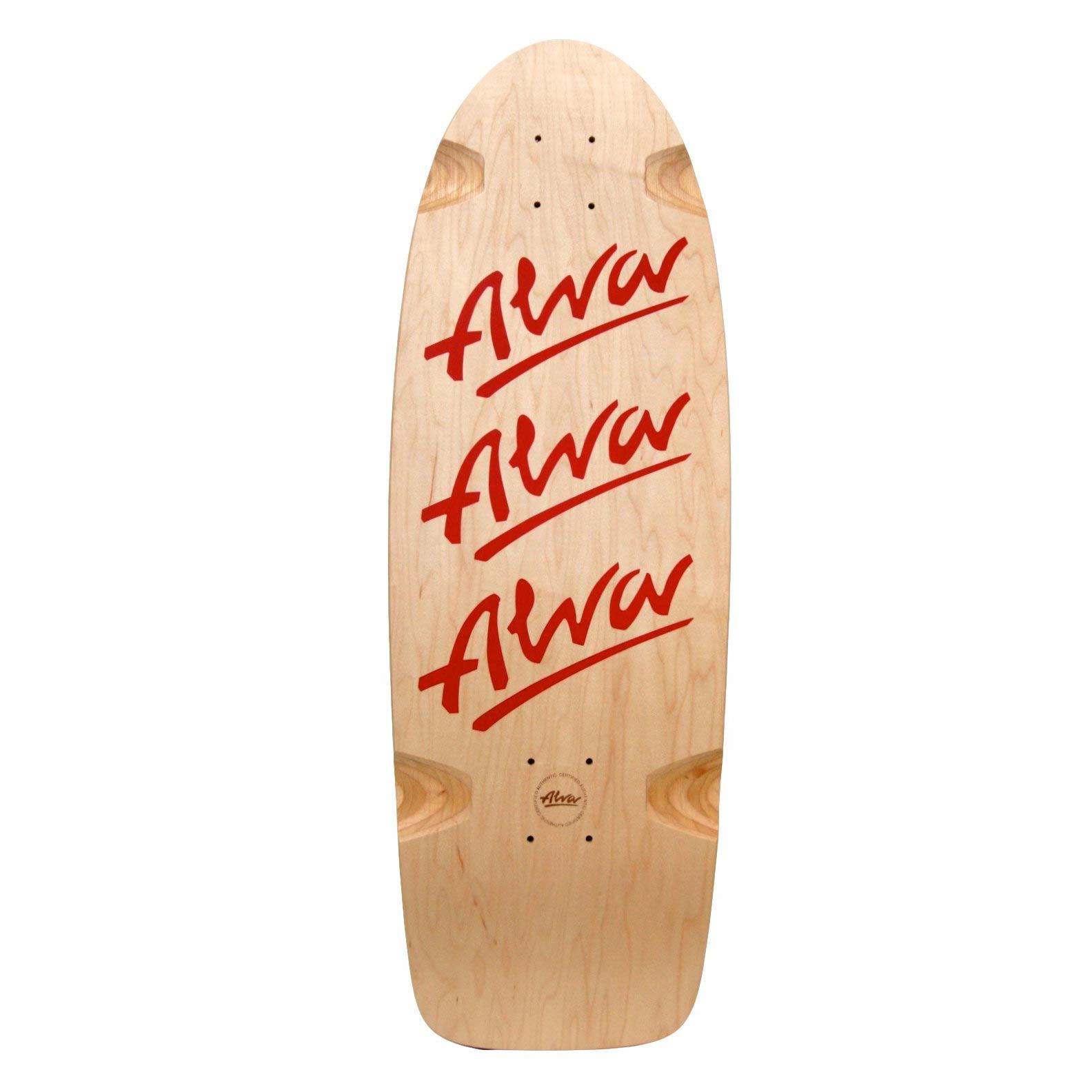 Alva Skates Canada Online Sales Pickup Vancouver