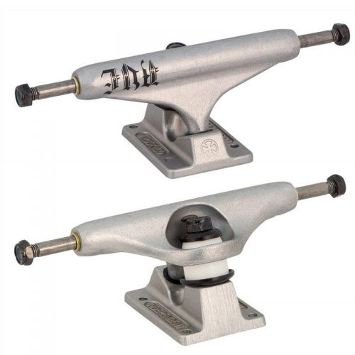 Independent Trucks Stg 11 AVE 139mm Silver