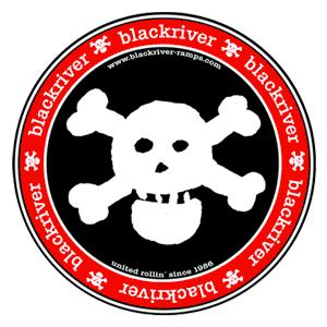 Blackriver Trucks and  Fingerboards Canada Dealer