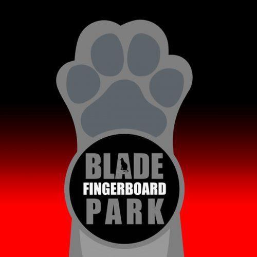 Buy Blade Fingerboard Canada Online Sales Pickup Vancouver