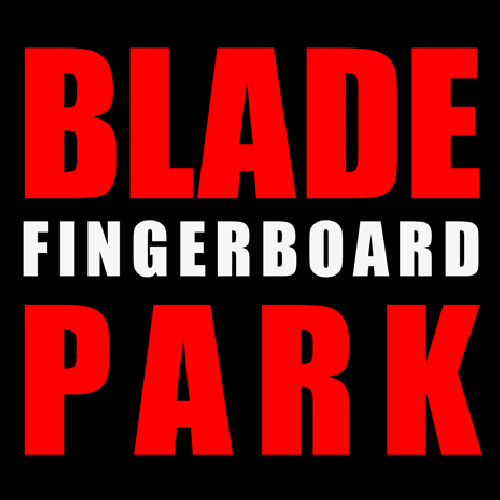 Blade Fingerboards Canada Online Sales Vancouver