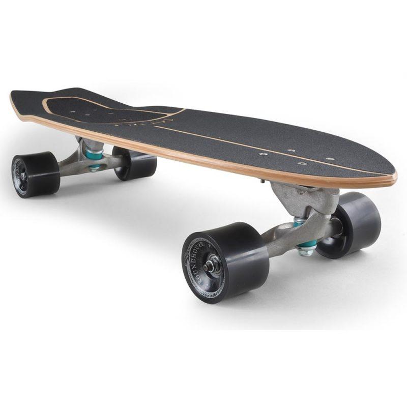 "Darkroom Skateboards /""Pod/"" Sticker Decal 3/"" x 3.5/"" FREE SHIPPING!"