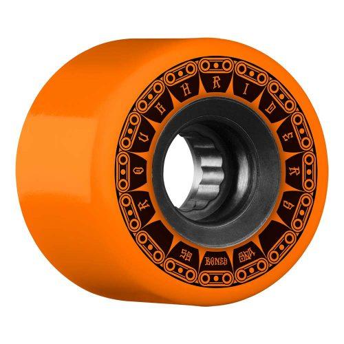 Buy Bones ATF Rough Riders 59mm 80a Orange Canada Online Sales Vancouver Pickup