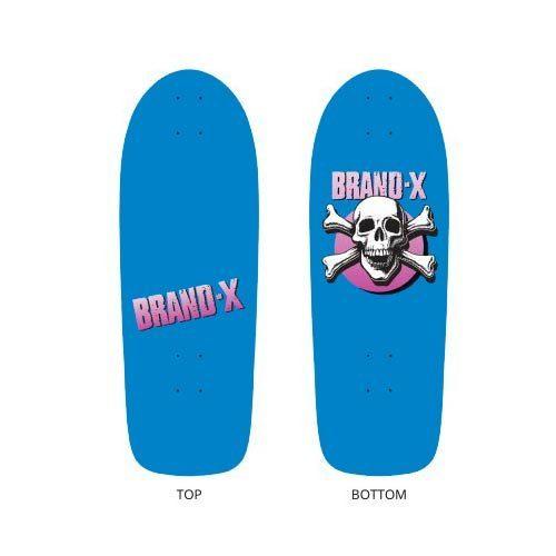 BRANDX-KNUCKLEHEAD