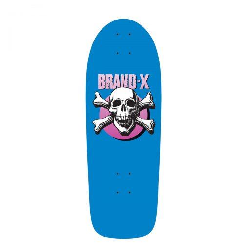 BRANDX-KNUCKLEHEADBLUE