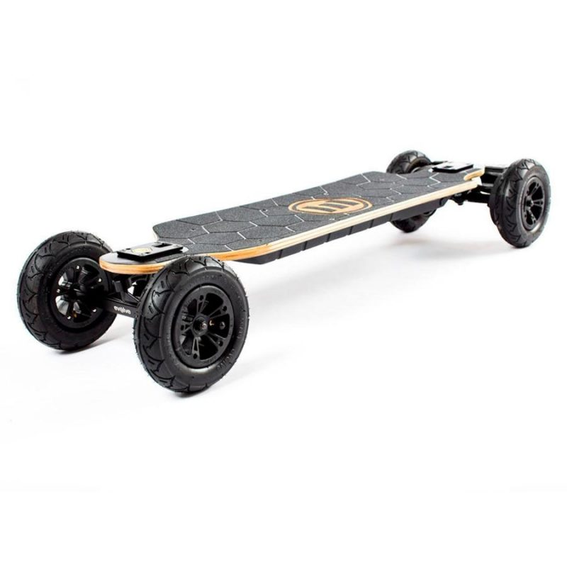 Buy Evolve GTX Bamboo All Terrain Canada Online Sales Vancouver Pickup