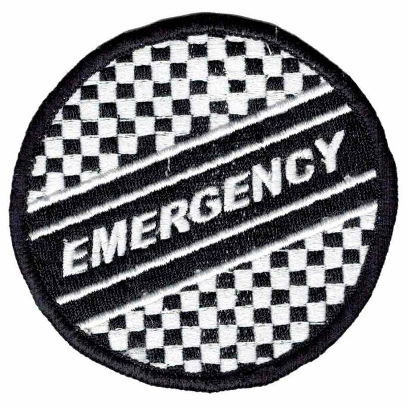 Buy Black Label Energizer PatchCanada Online Vancouver Pickup