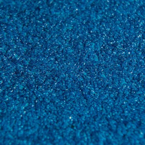 Blood Orange Griptape Blue