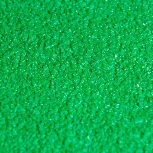 Blood Orange Griptape Neon Green