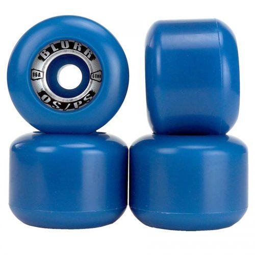 Buy Vision Skateboards Canada Online Sales Pickup Vancouver