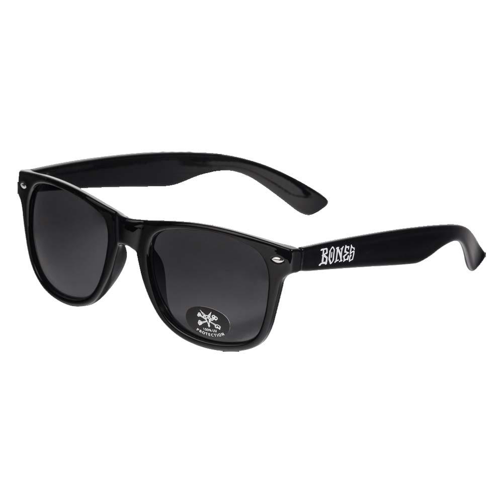 Buy Bones Sunglasses Black Canada Online Sales Pickup Vancouver