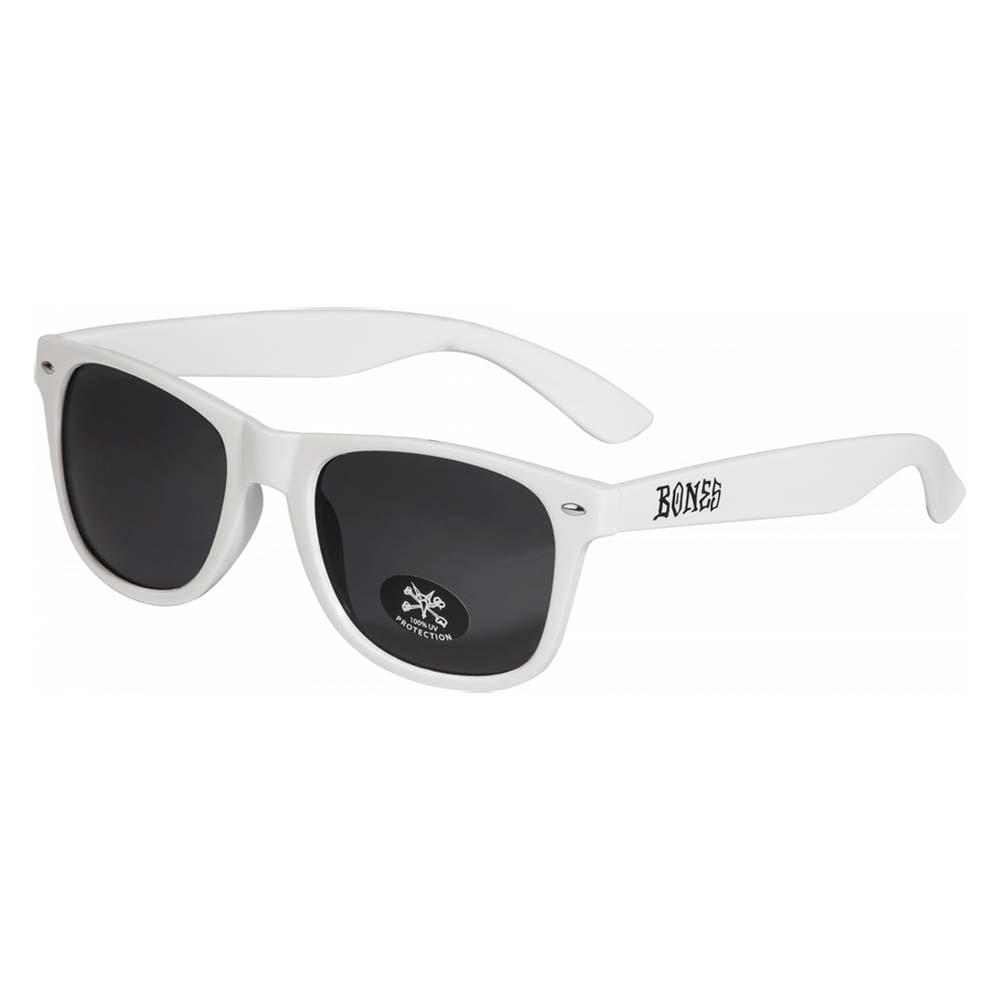 Buy Bones Sunglasses White Canada Online Sales Pickup Vancouver