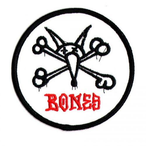 Bones-patch-asset1
