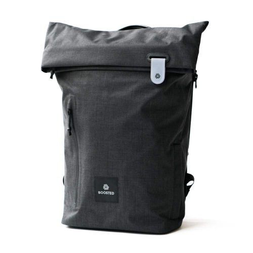 Buy Boosted Backpack Canada Online Sales Vancouver Pickup