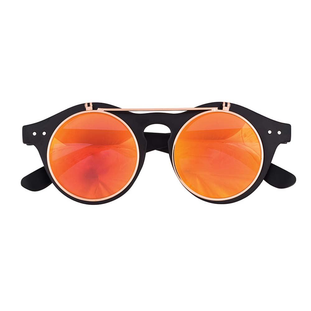 Buy Bronson Sunglasses Canada Online Sales Pickup Vancouver