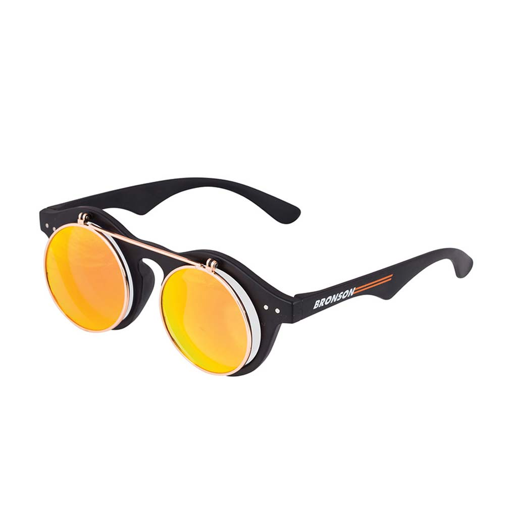 Buy Bronson Sunglasses Canada Online Sales Pickup Vancouver