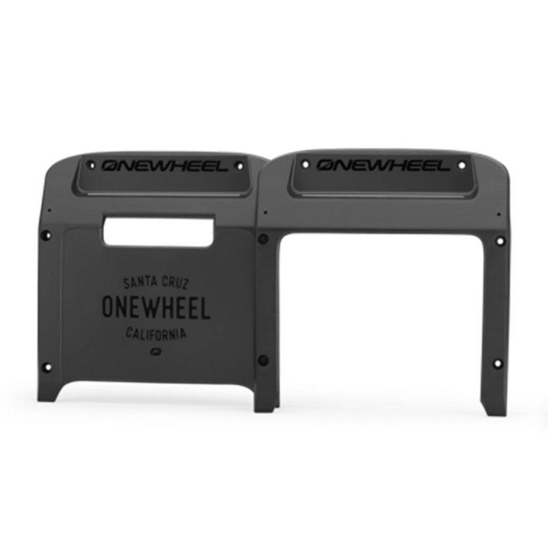 Buy Onewheel OEM Parts Canada Online Sales Vancouver Pickup