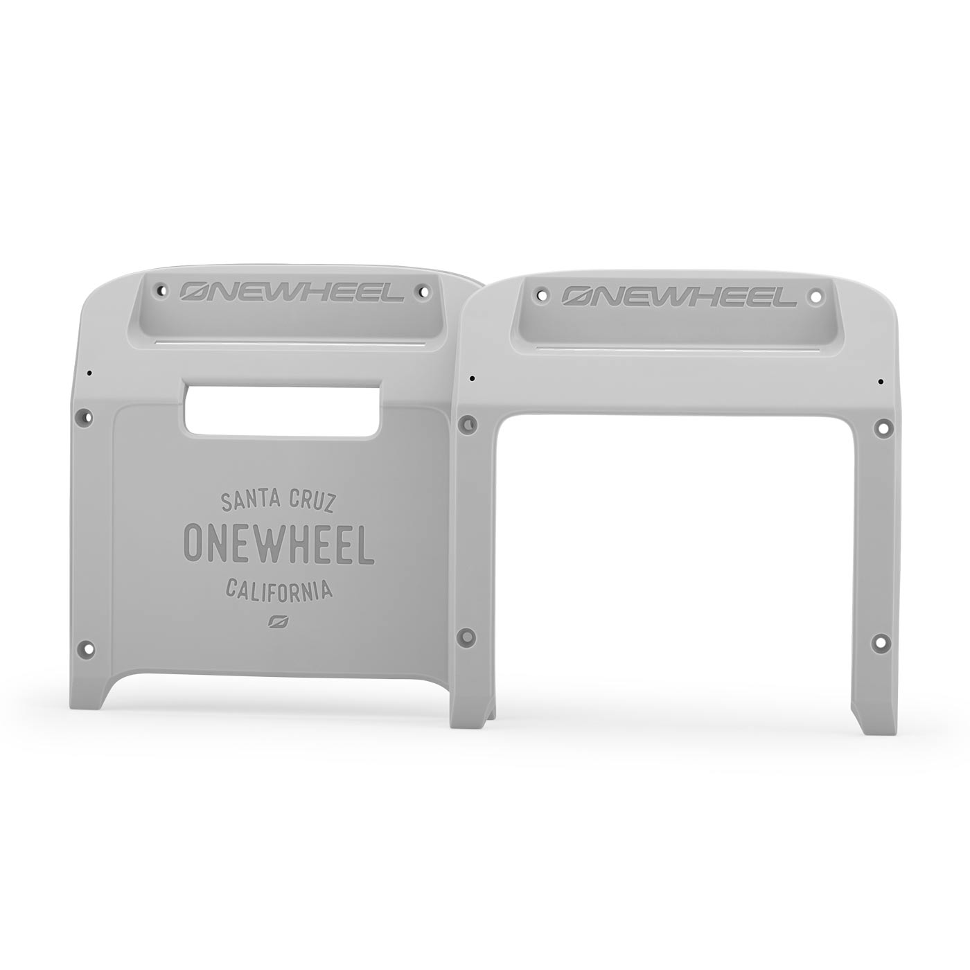 Buy Onewheel OEM Parts Canada Online Sales Vancouver Pickup