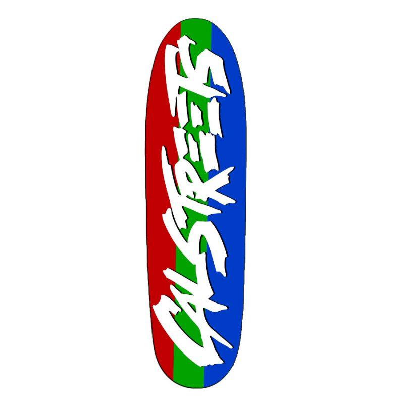 CALSTREETS-KRYPTO-shaped-deck-8-adams