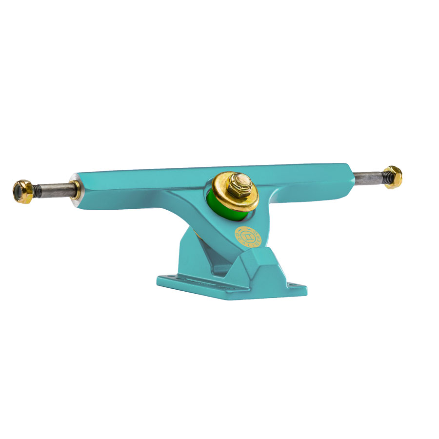 Buy Caliber II Trucks Seafoam Pastel Satin 184MM 44° Canada Online Sales Vancouver Pickup