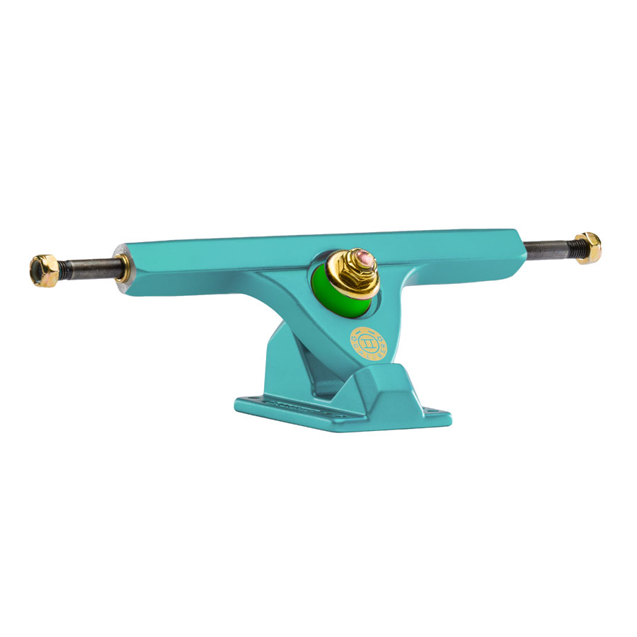 Buy Caliber II Trucks Seafoam Satin 184MM 50° Canada Online Sales Vancouver Pickup
