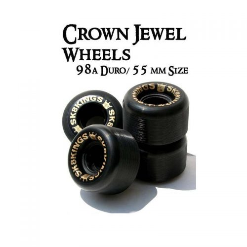 Crown-Jewel-Wheels