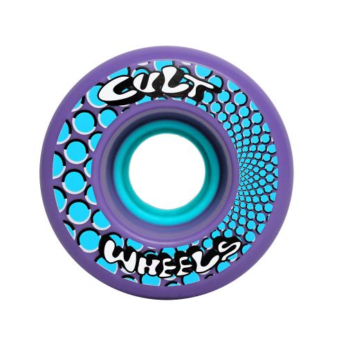 Cult_Ism_Wheel_1024x1024