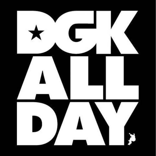 Buy DGK Canada Online Sales Pickup Vancouver
