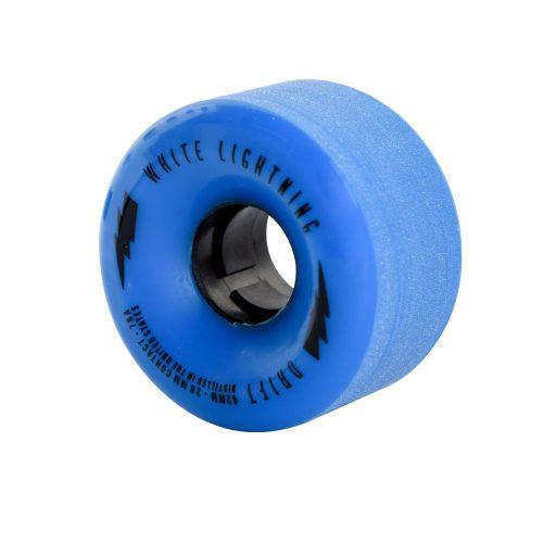 Drift-Blue