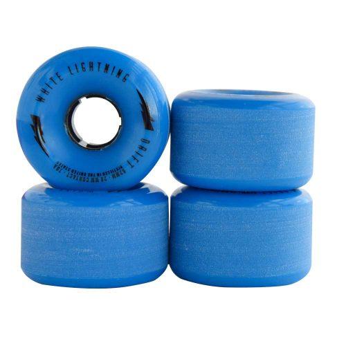 Drift-Blue2