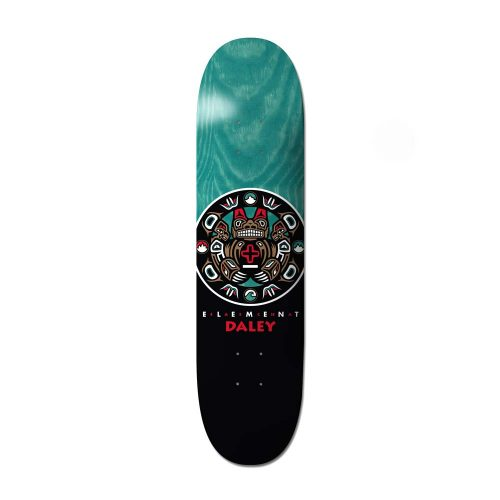 "Buy Element Sascha Totem Deck 8.25"" Canada Online Sales Vancouver Pickup"