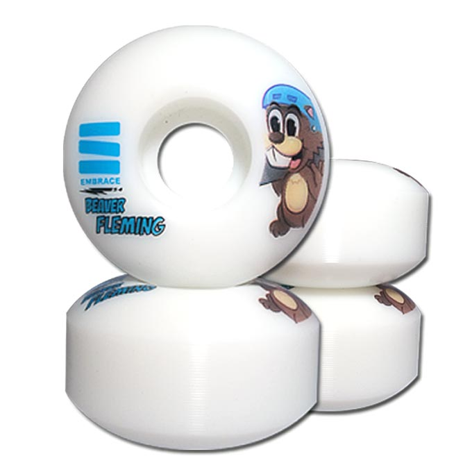 Buy Embrace Beaver Fleming 54mm 83B Canada Online Sales Vancouver Pickup