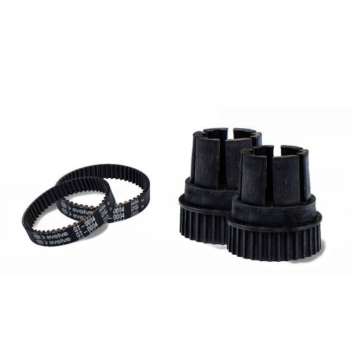 Evolve GT 32 Tooth Drive Gear Kit - Abec 11 Flywheel