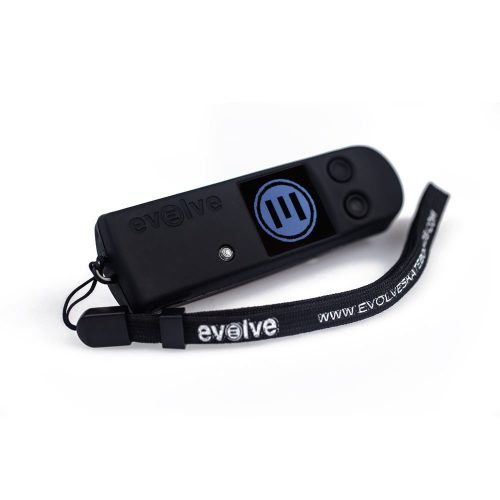 EVOLVE Wireless Remote Control Vancouver online shopping canada view 2