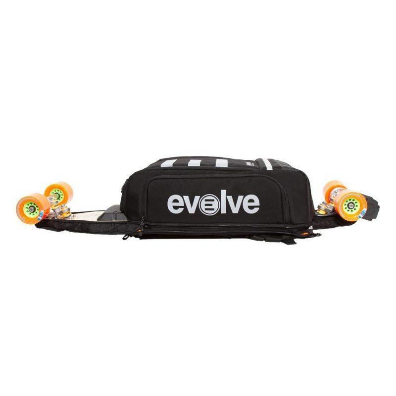 Evolve-Assets-THREE-1000x1000-v45