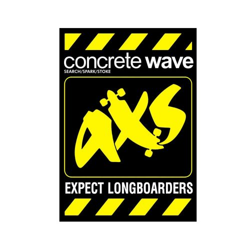 Expect-Longboarder-Labs-Sticker-fit