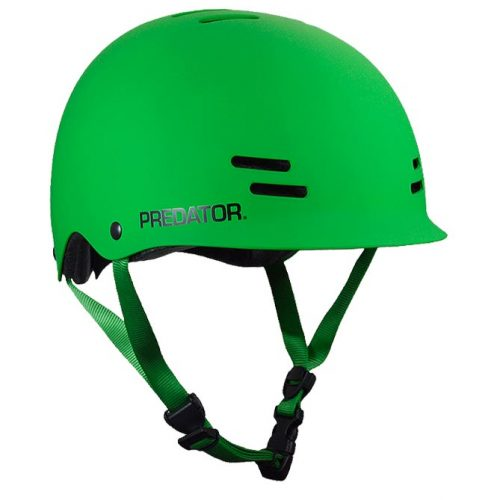 Predator FR7 Helmets Canada Online Sales Pickup Vancouver