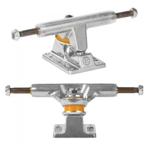 Independent trucks 109mm freestyke stage 11