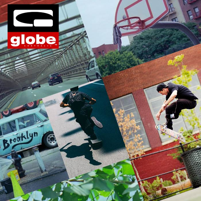 Buy Globe Skateboards Canada Online Sales Vancouvewr Pickup