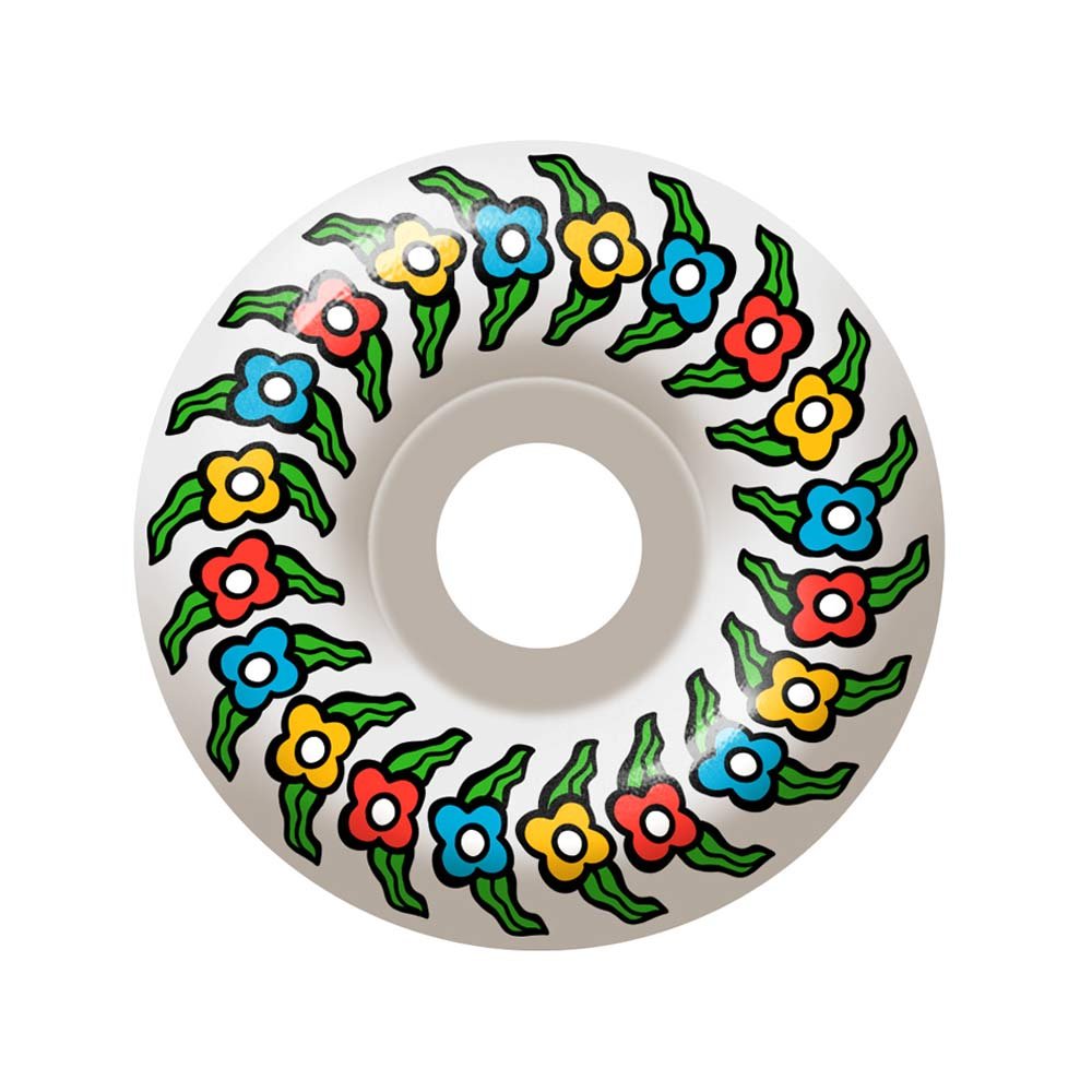 Buy Spitfire Gonz Pro Classic White 60mm 99a Canada Online Sales Vancouver Pickup