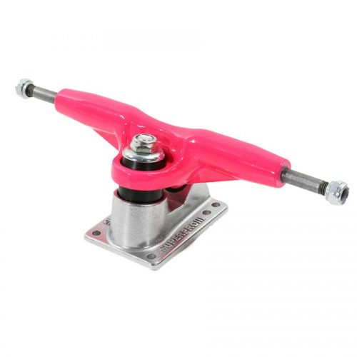 "Buy Gullwing Pro III 8.8"" Pink Canada Online Sales Vancouver Pickup"