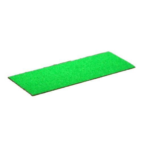 Green-Roswells-Griptape-Fingerboards-Fingerjam