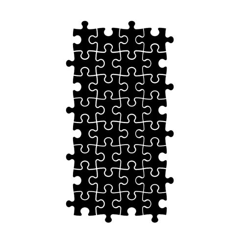 Grip-Graphique-PUZZLE-SQUARED