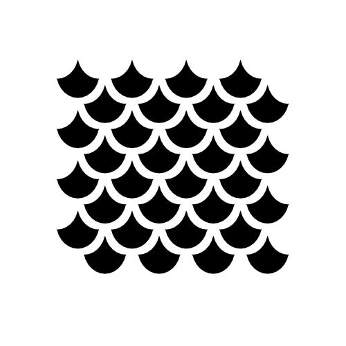 Grip-Graphique-SCALES-SQUARED