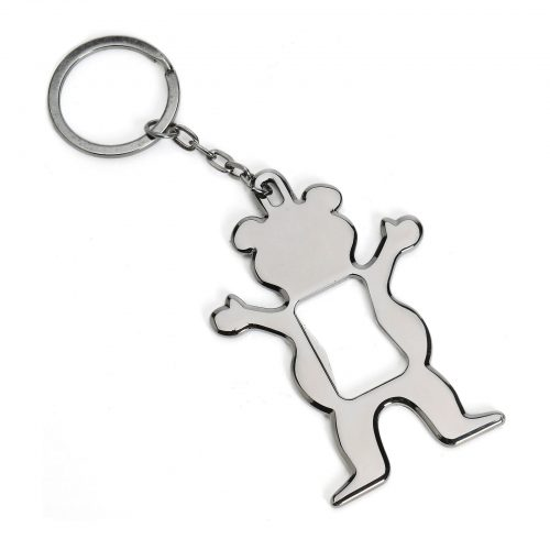Grizzly-Bear-Bottle-Opener-Keychain-_240482-front