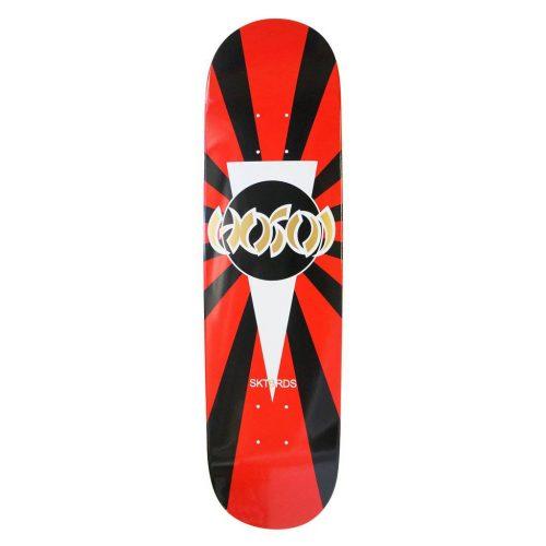 Buy hosoi Skateboards Canada Online Sales Pickup Vancouver