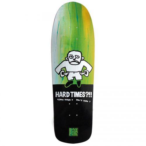 HardTimes-2XU-acid_Buy Online Canada Pickup Vancouver Dealer