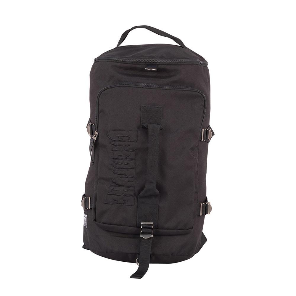 Buy Creature Hesh Tour Duffle Bag Canada Online Sales Vancouver Pickup