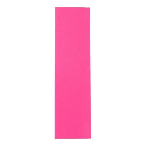 "Buy Jessup Neon Pink 11"" x 44"" Griptape Canada Online Vancouver Pickup"
