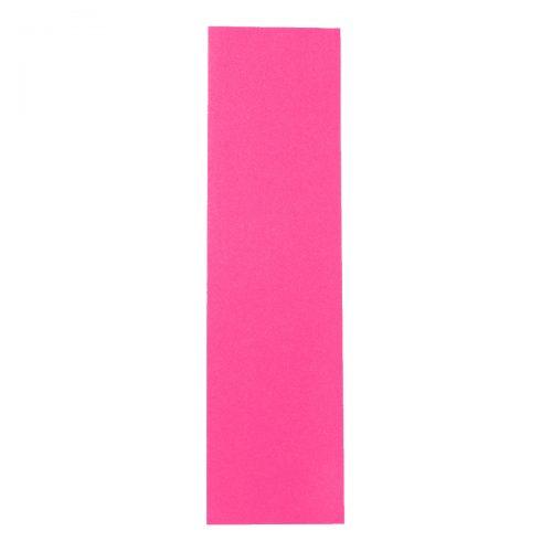 "Buy Jessup Neon Pink 11"" x 44"" Griptape Canada Online Vancouver Pickup"